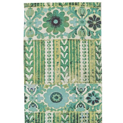 Music Area Rugs You Ll Love In 2019 Wayfair