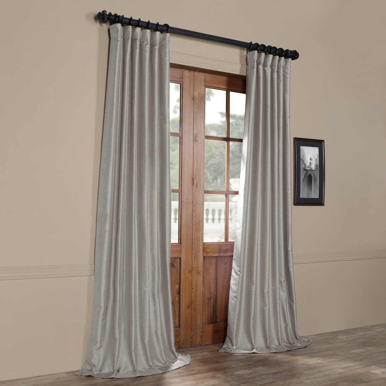blue and white curtains pinch gold drapes dupioni silver patterned silk modern orange medium pleat blinds faux panels velvet of curtain teal size grey phenomenal