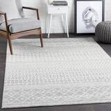 5 X 8 Area Rugs You Ll Love In 2019 Wayfair Ca