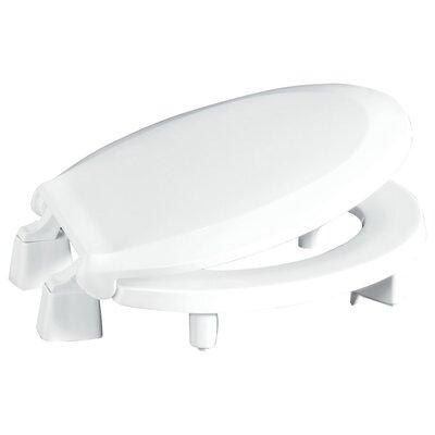 300 400 Lbs Capacity Raised Toilet Seats You Ll Love Wayfair