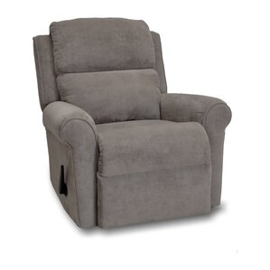 recliner rocker chairs. serenity manual rocker recliner chairs m