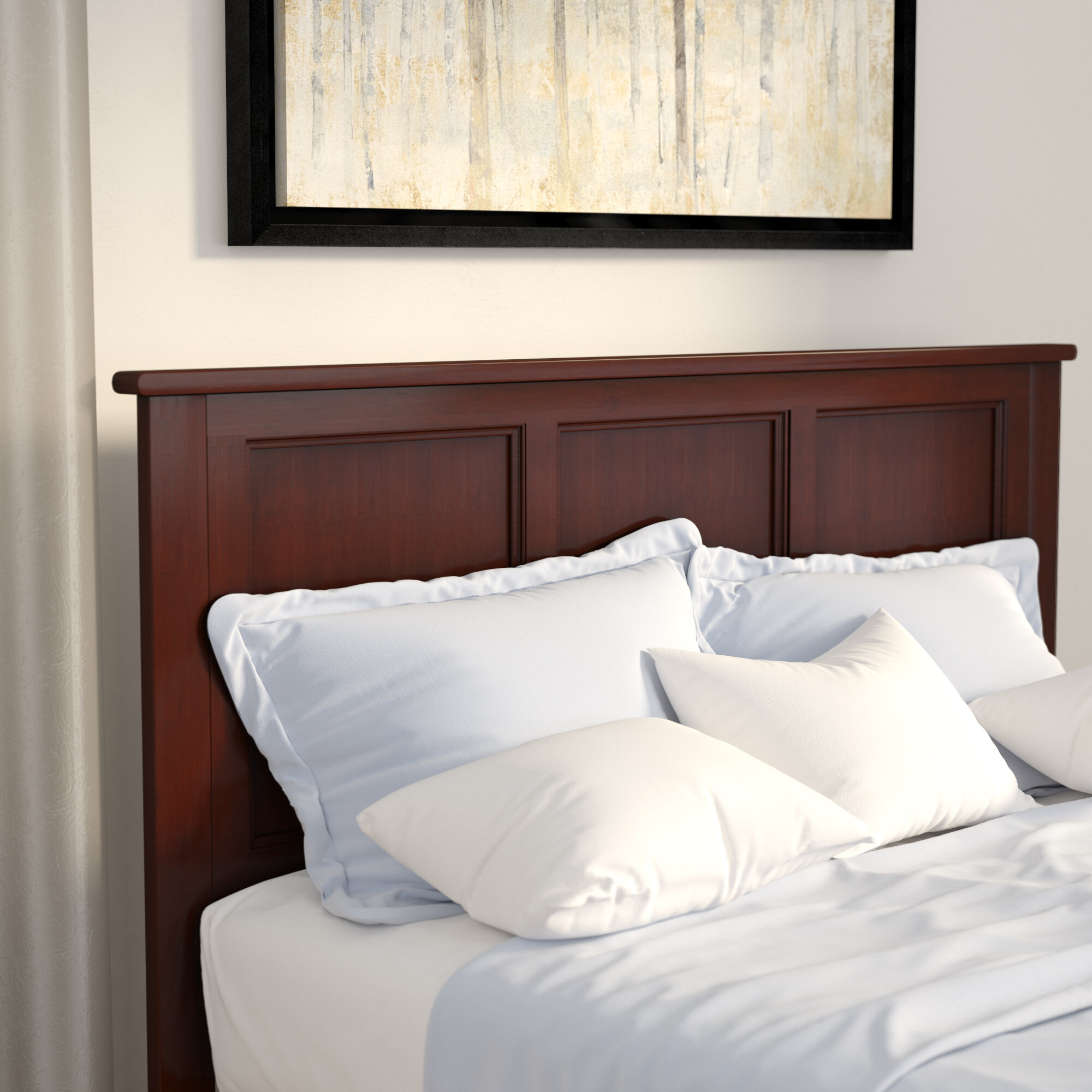 with without your frame king headboard plans bed ideas bedroom great including incredible for pictures leather size fabulous footboard frames attachments trends and