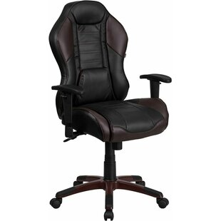 Brown Gaming Chairs Youu0027ll Love