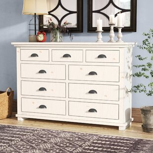 Superieur Distressed Dressers Youu0027ll Love In 2019 | Wayfair