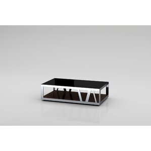 Cadiz Coffee Table by Orren El..