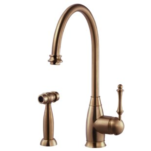 inspiring pict for sasg amsterdam faucets space real kitchen copper style and trends workmode work faucet in