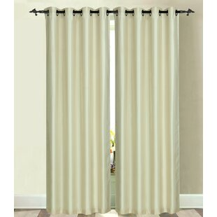 Forceful 3d Curtain Wooden Skirt Girls Bedroom Curtain For Kids Bedroom Polyester Blackout Window Curtains For Living Room 1 Or 2 Pieces Curtains
