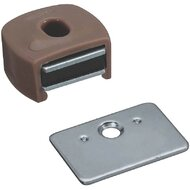 Cabinet and Drawer Accessories