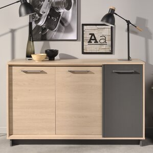 Bradan Sideboard by Latitude Run