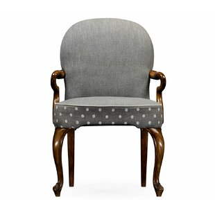 Uptown Classic Upholstered Dining Chair