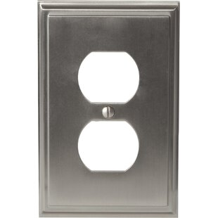 Switch Plates Youll Love Wayfair