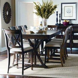 Rockton Pub Table by Laurel Foundry Moder..