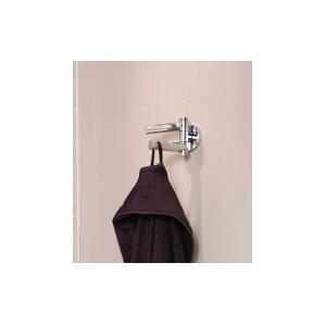 Unique Towel Hooks towel & robe hooks you'll love | wayfair