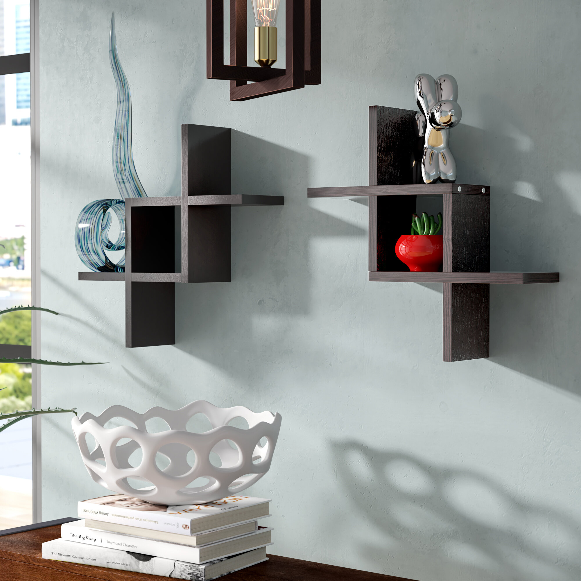 constrain edge redesign live view picture qlt anthropologie slide shelf fit shop hei bar zoom