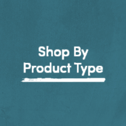 Shop Product Type