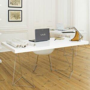 Schreibtisch Catoe von ModernMoments