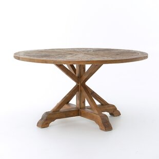 Opio Dining Table
