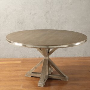 Arda Dining Table by Lark Manor