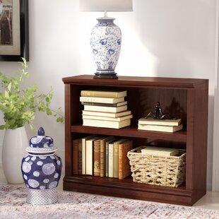 Adjustable Shelves Bookcases U0026 Bookshelves