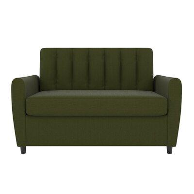 Mint Green Sleeper Sofa Wayfair