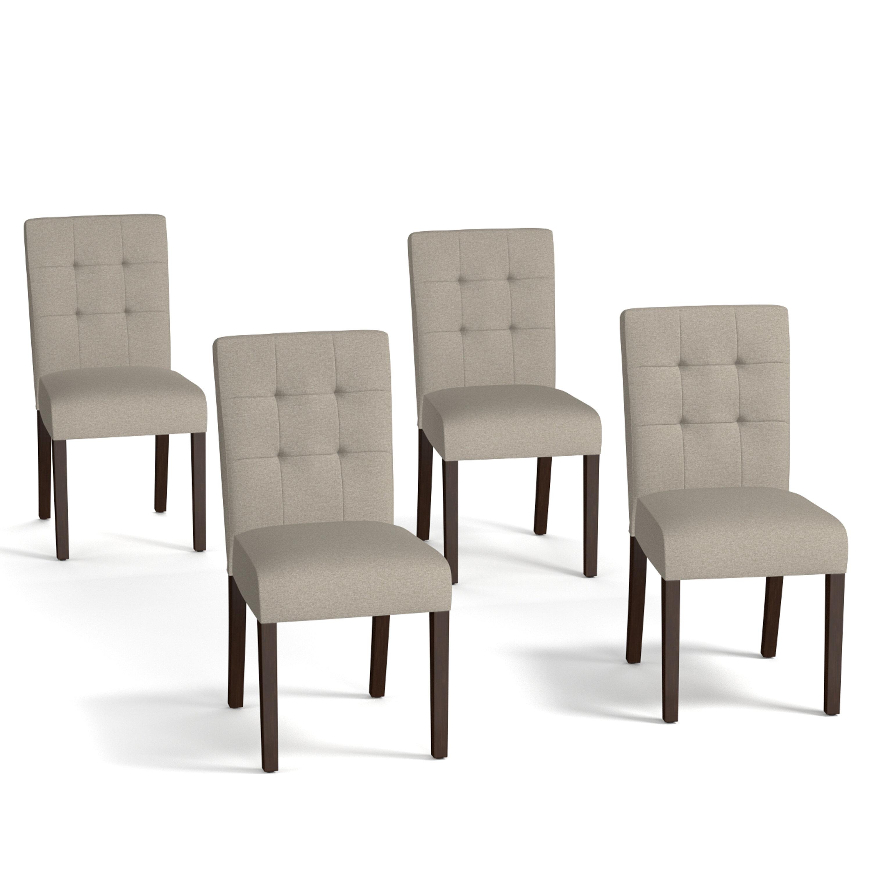furniture chair set6 furniture