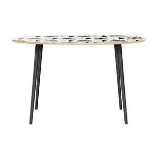 Hollaway Dining Table