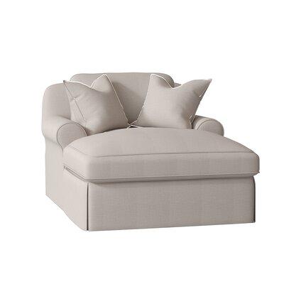 Purple Chaise Lounge Chairs You Ll Love Wayfair
