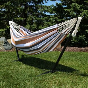 Hammock Without Stand | Wayfair