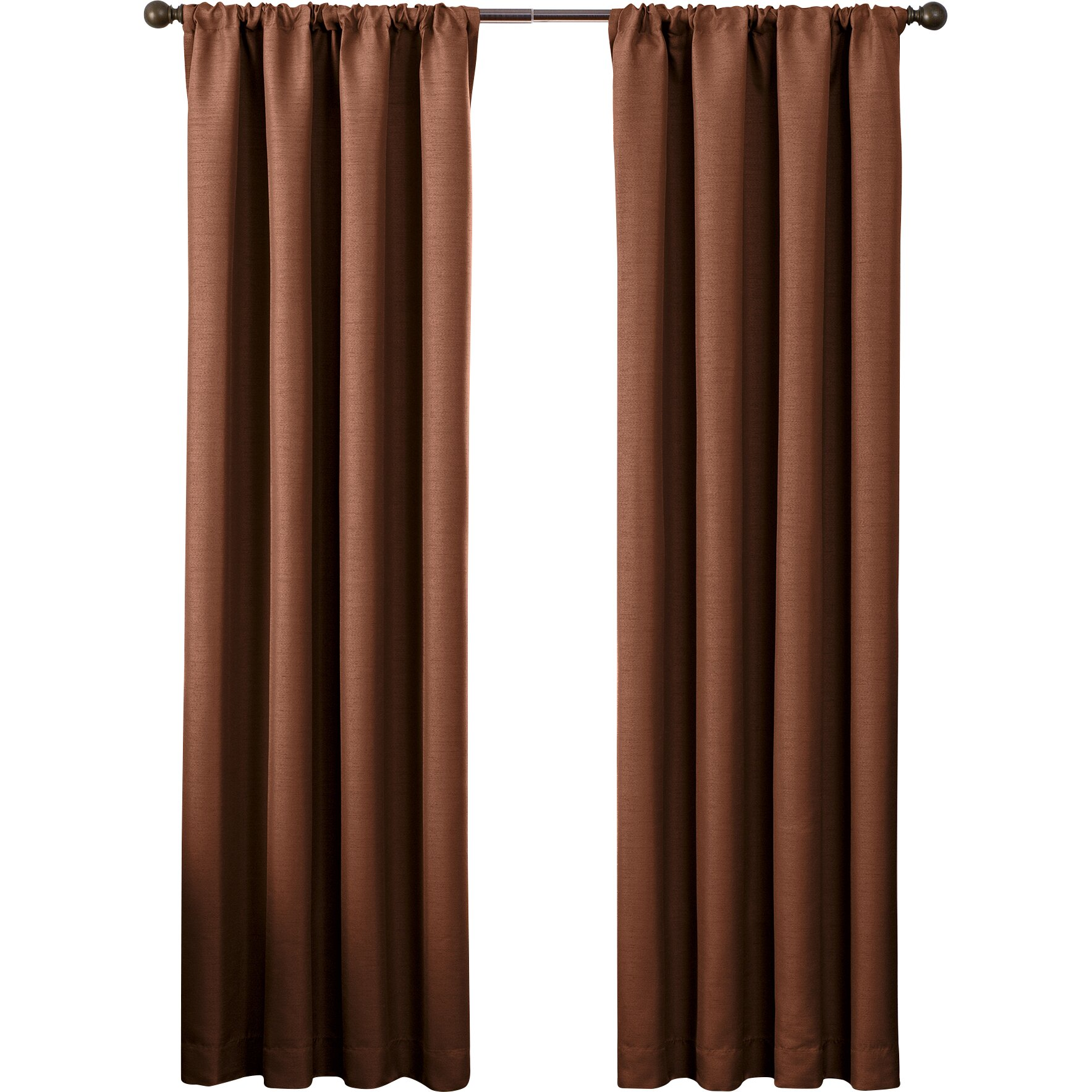 Blackout Bedroom Curtains Canada