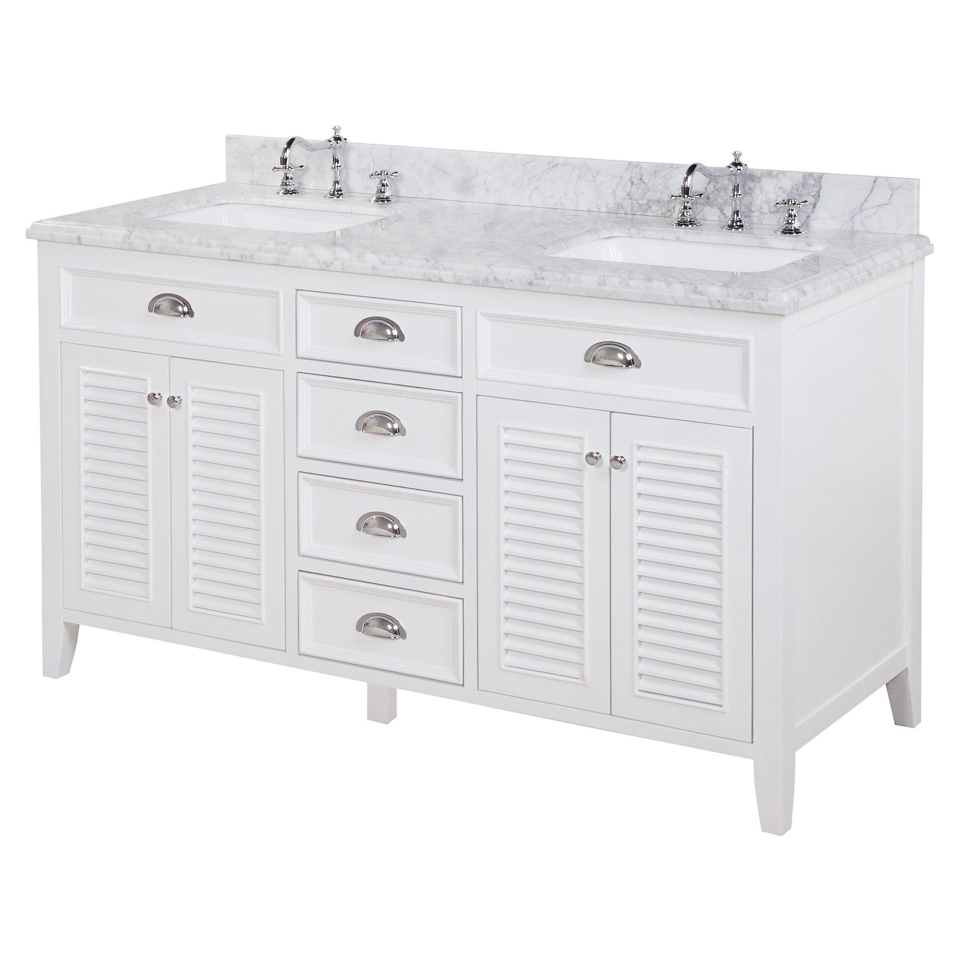 Bathroom Vanities Lakeland Fl Healthydetroiter Com