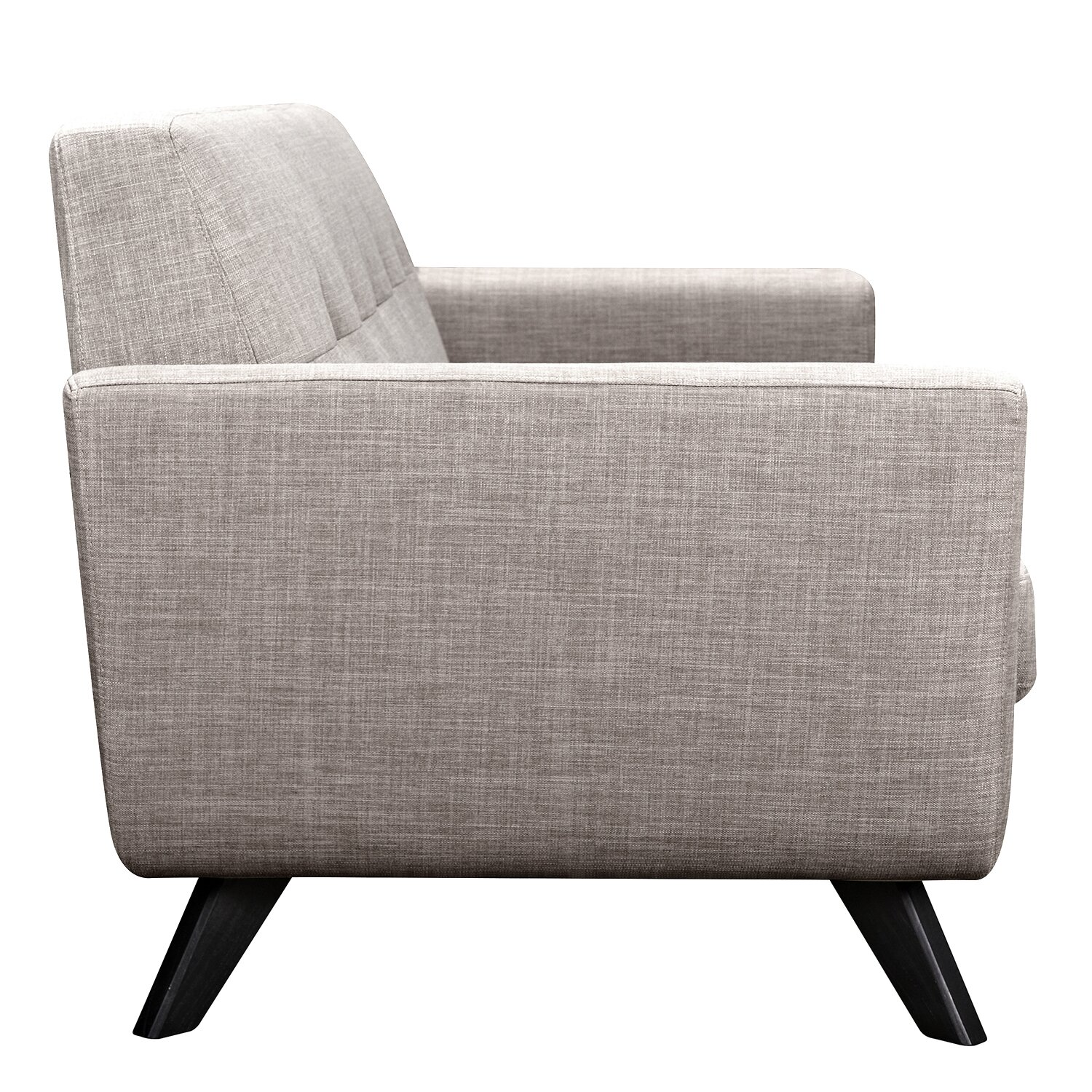 Dania Sofa Reviews AllModern
