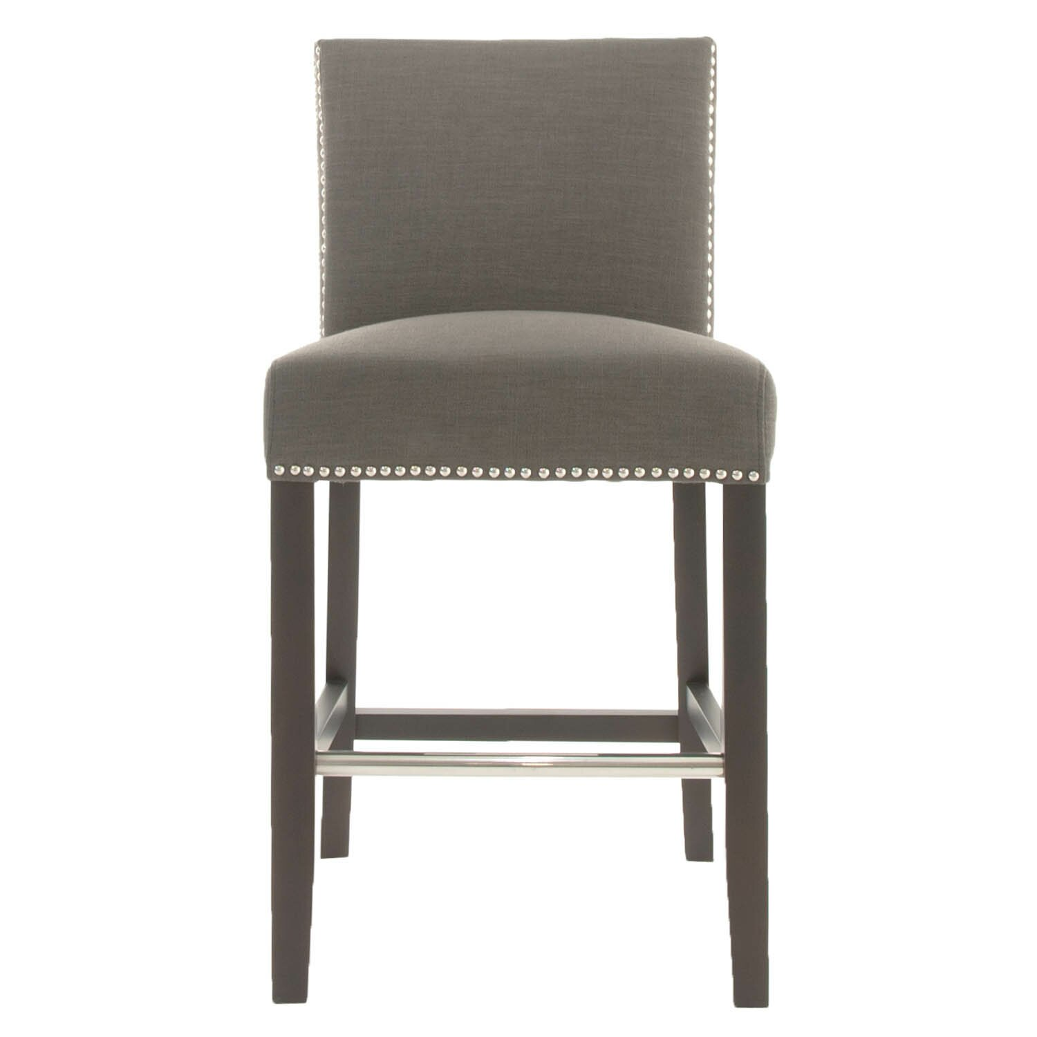 Orient Express Furniture Soho 26 Quot Bar Stool Amp Reviews