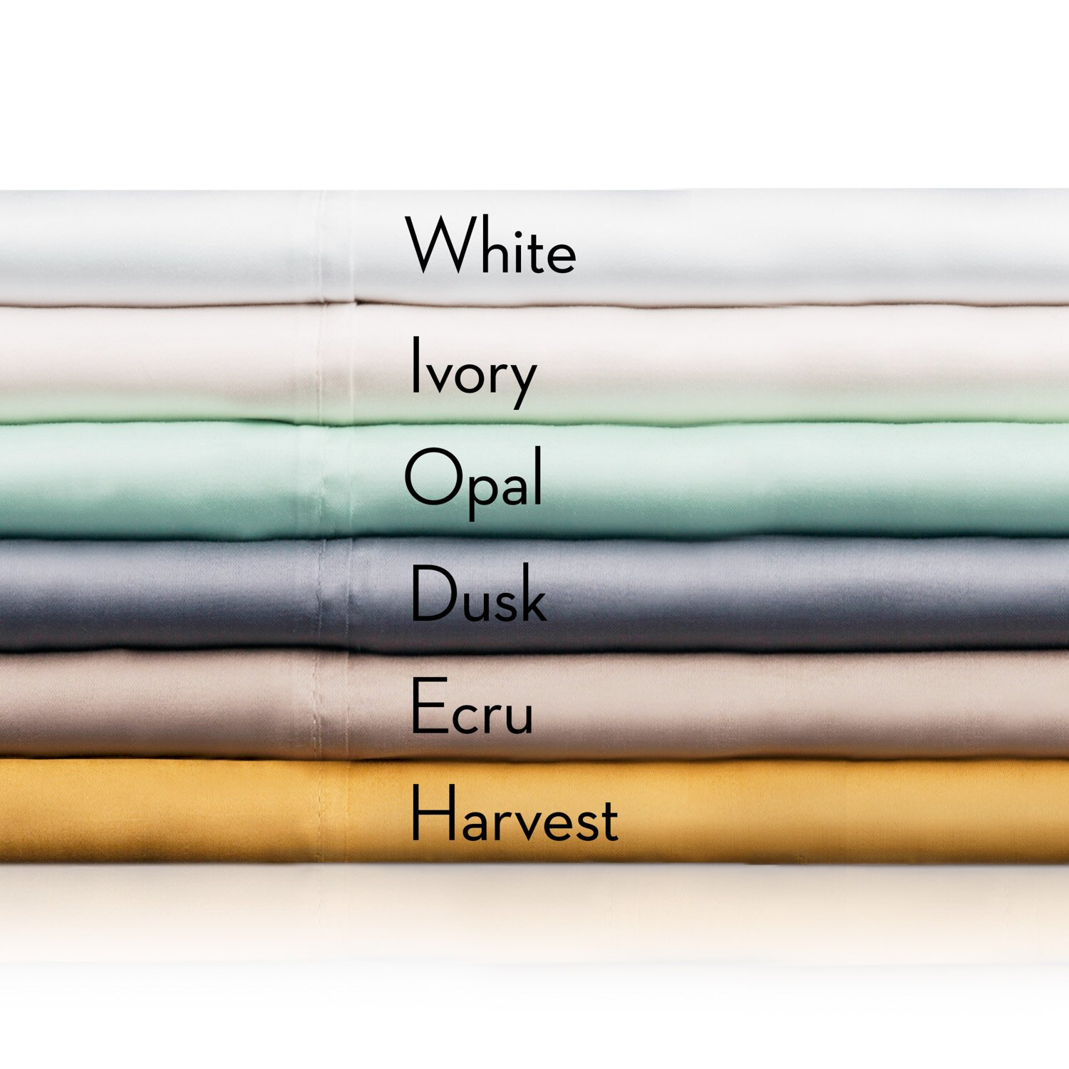 Malouf Tencel Sheet Set Amp Reviews Wayfair