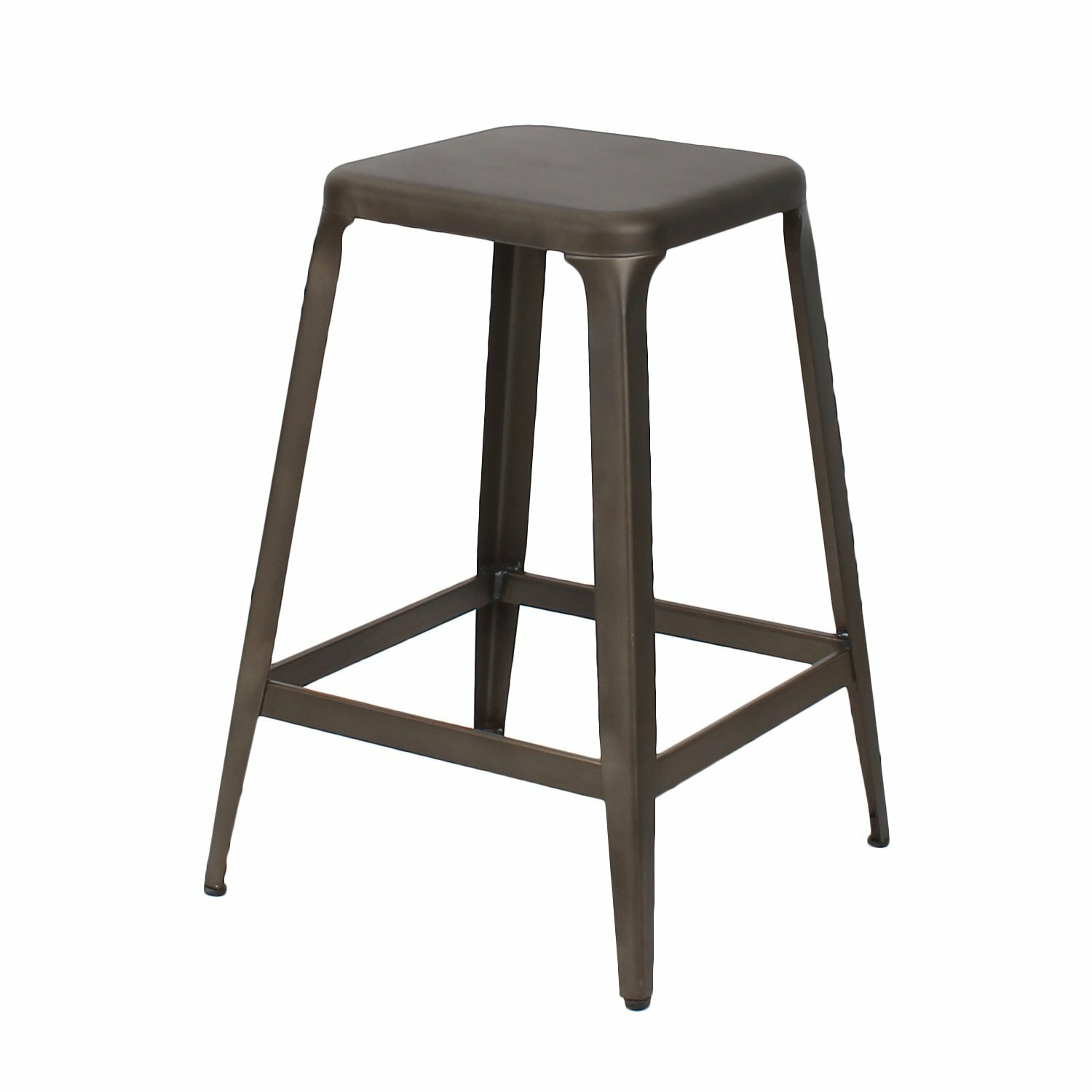 AdecoTrading 24quot Bar Stool amp Reviews Wayfair : 2422BarStool from www.wayfair.com size 1500 x 1500 jpeg 72kB