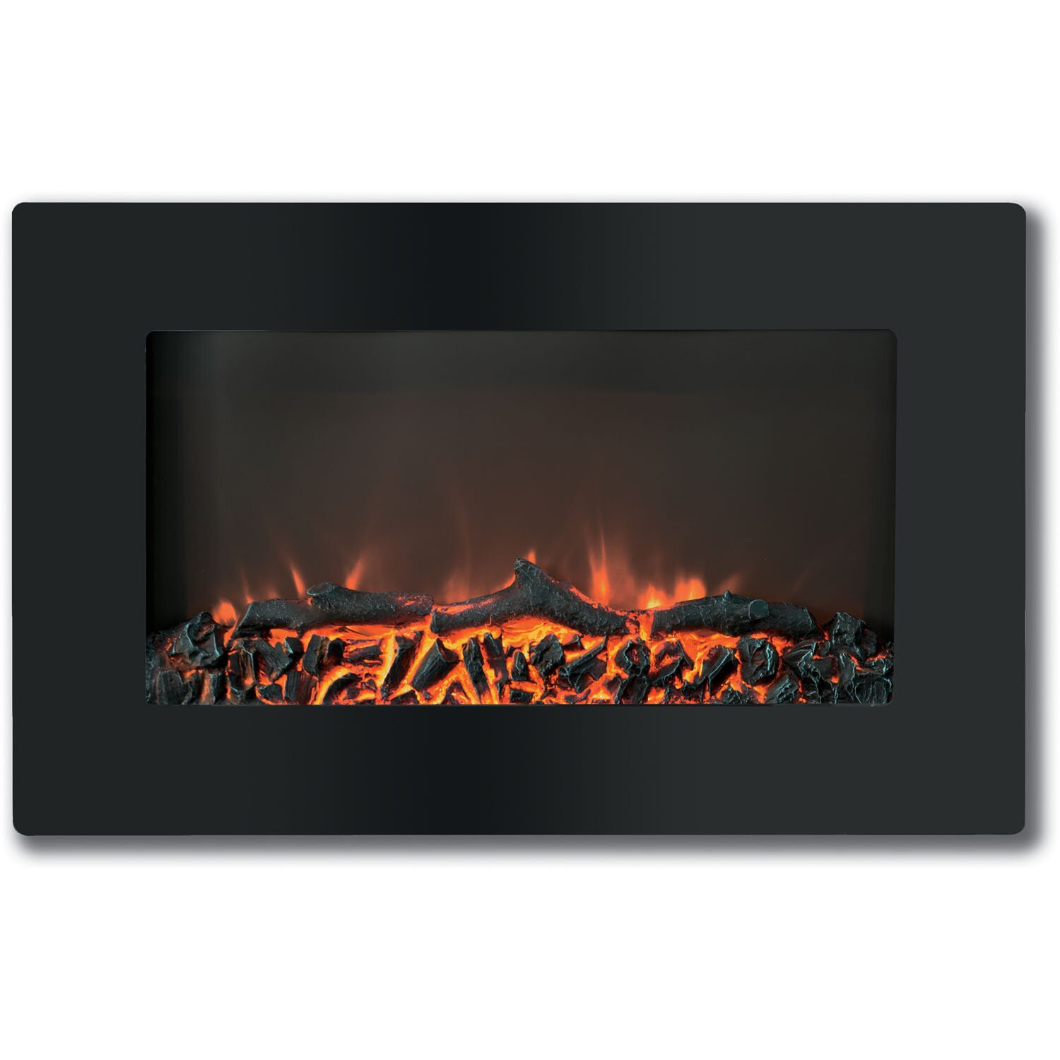 butane fireplace instafireplace us