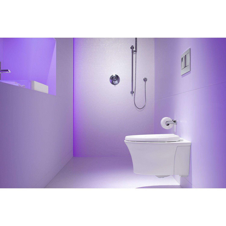 Price Of Kohler Toilets