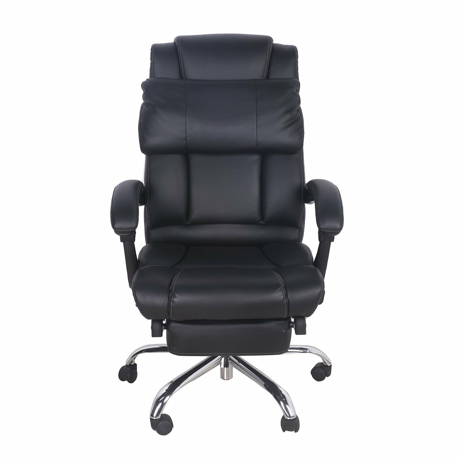 Executive Chair - Merax Executive Chair & Reviews Wayfair