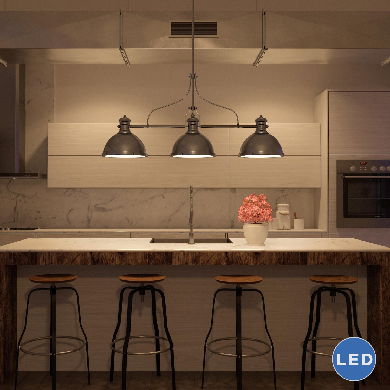 3 light kitchen island pendant simple light kitchen island dorado light kitchen island pendant with 3 light kitchen island pendant aloadofball Gallery