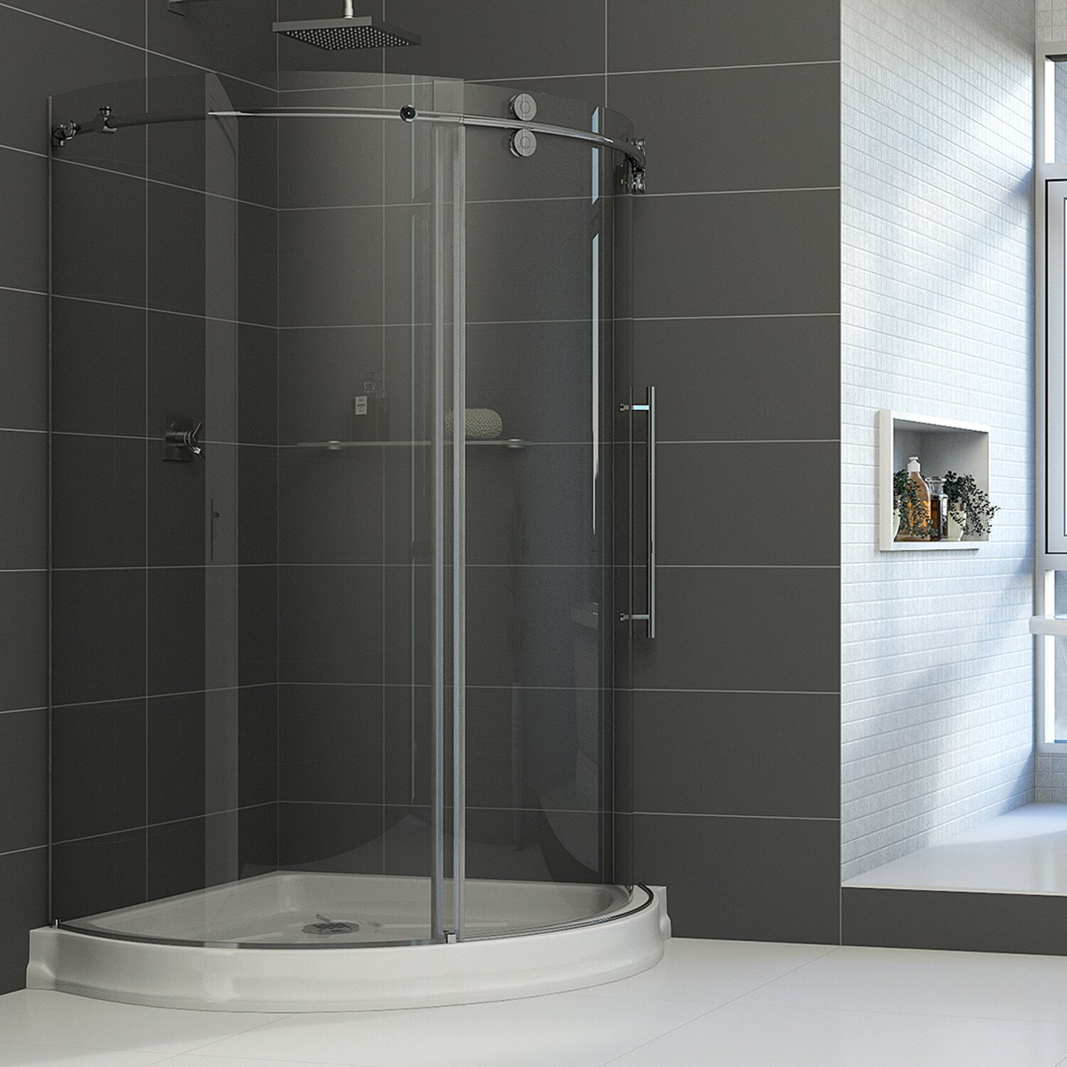 lowes frameless shower door basco shower doors delta shower doors bathroom luxurious design with lowes frameless - Delta Shower Doors