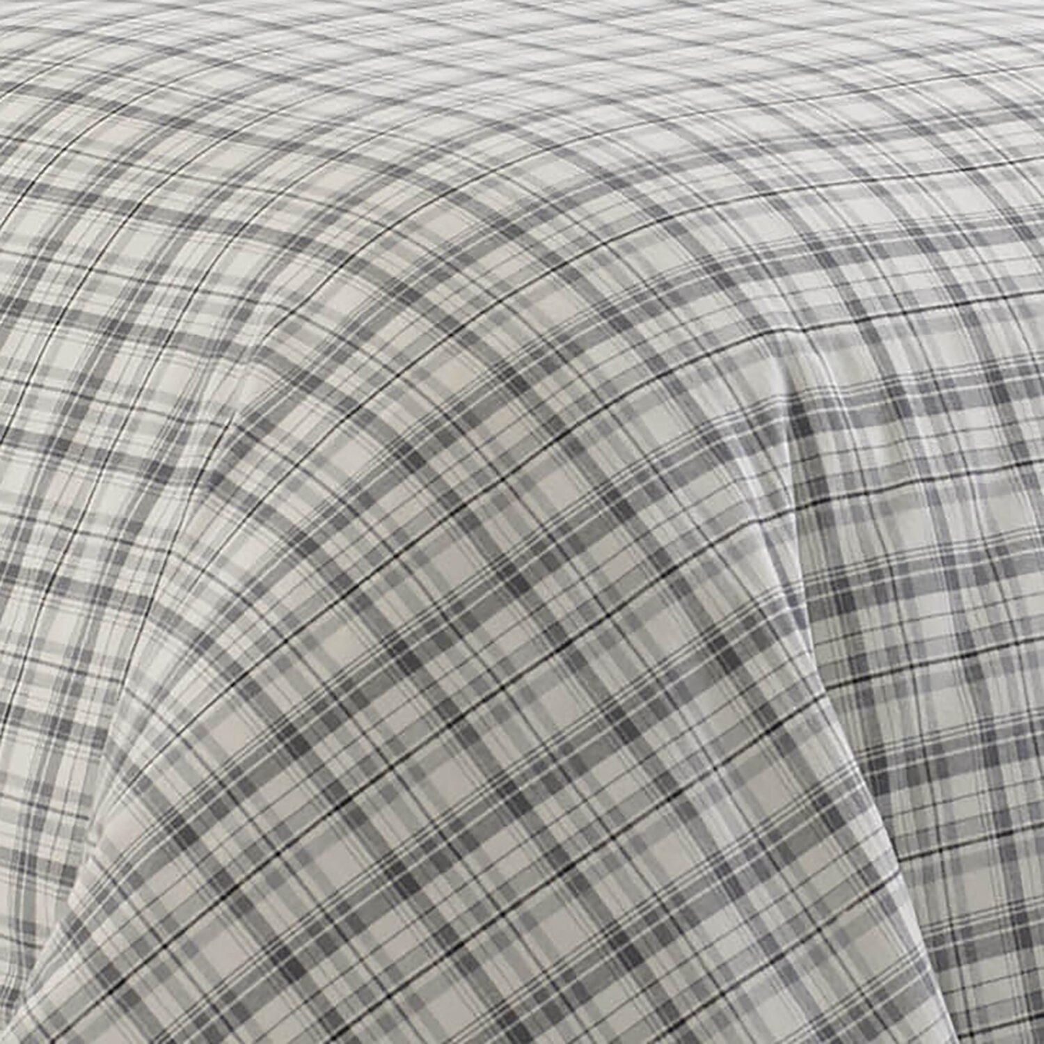 Beacon Hill Reversible Duvet Cover Set Allmodern