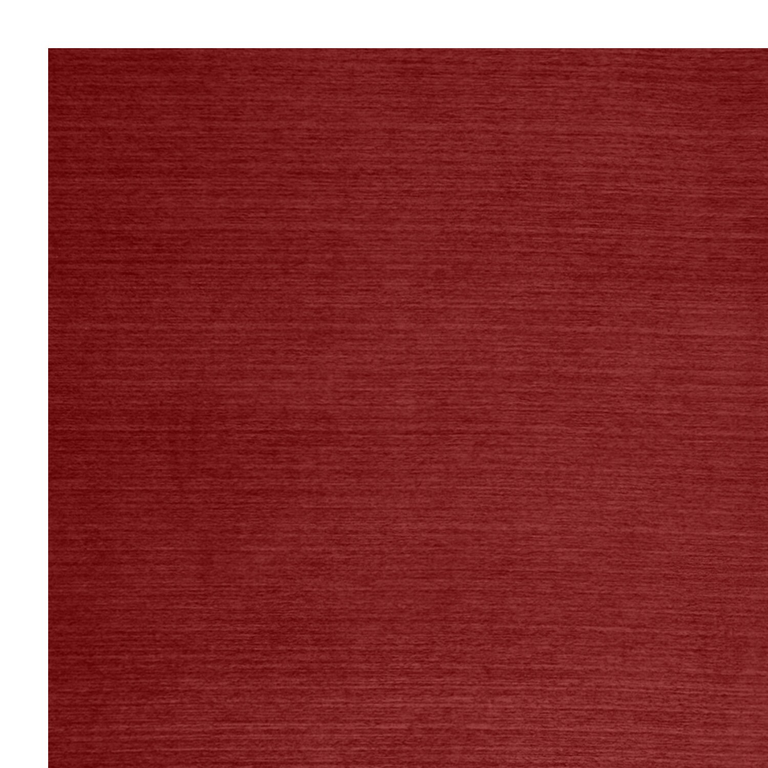 Ruggable Hand Woven Red Indoor Outdoor Area Rug & Reviews