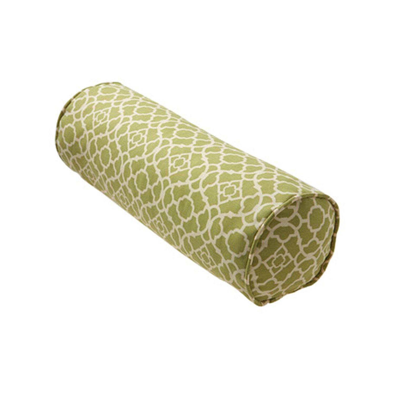 Jiti Moroccan Indoor Outdoor Bolster Pillow Amp Reviews