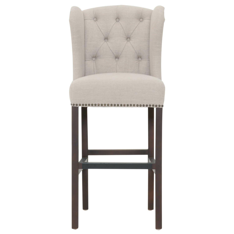 Orient Express Furniture Maison 30 Quot Bar Stool Amp Reviews