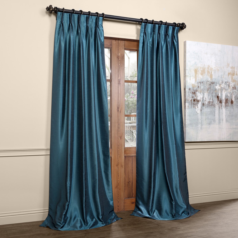Curtains 60 Inch Drop Curtain Menzilperde Net
