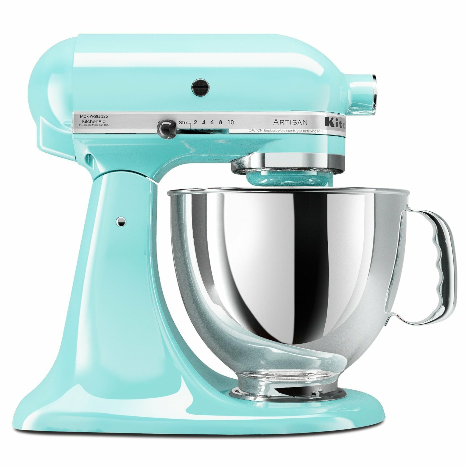Pouring Shield Kitchen Aid Images