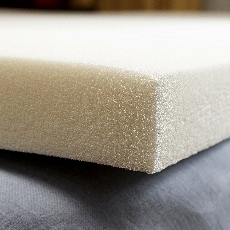 therapedic mattress topper 28 images therapedic mattress