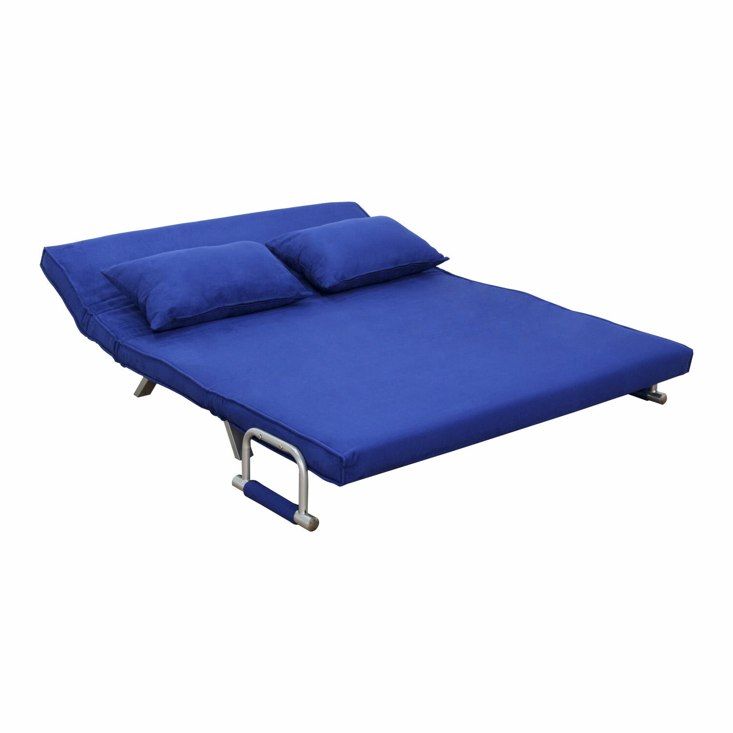 Futon Nest Chair Armchair Fabric Futon Bed Dice Karup Partners As Futon Chair Futon