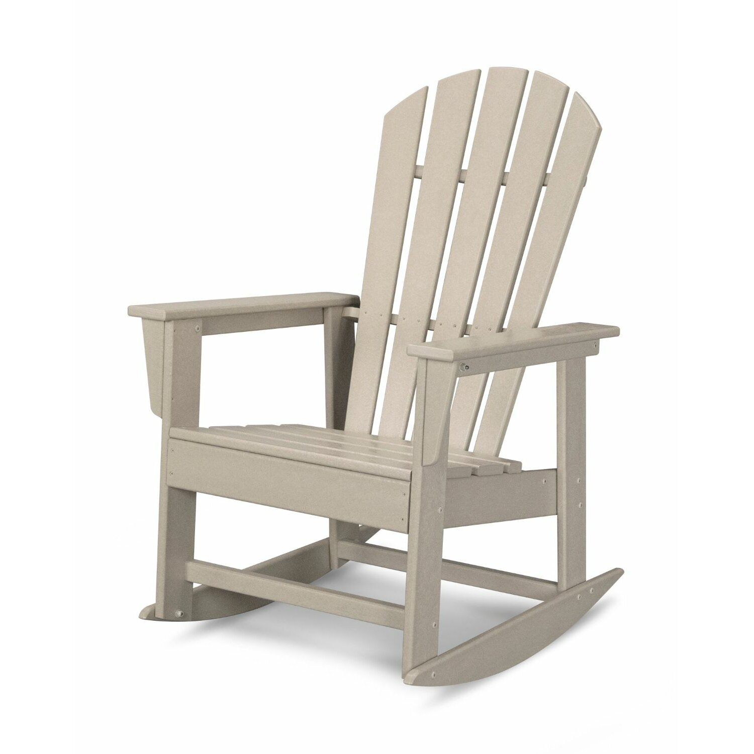 Polywood Outdoor Rocking Chairs Trendy New Ideas Outdoors Rocking