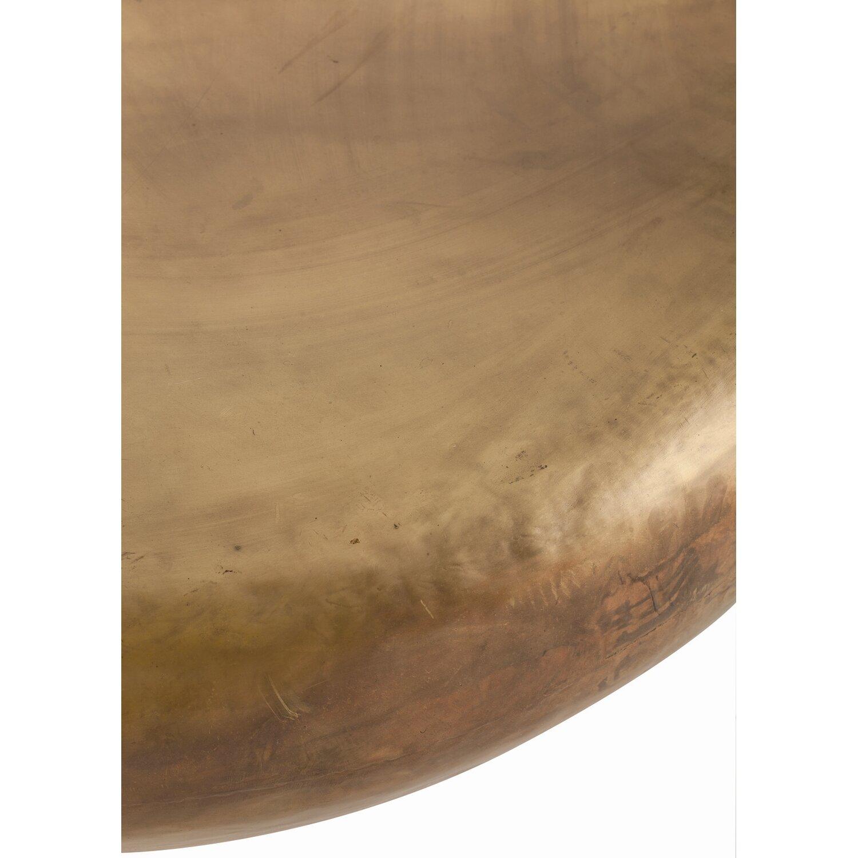 Bates Drum Coffee Table Amp Reviews Allmodern