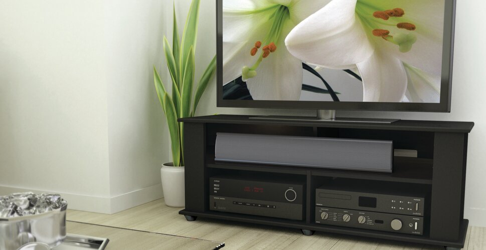 TV Stands under $125 - Fireplaces - Indoor Electric Fireplaces & Wood Burning Stoves You